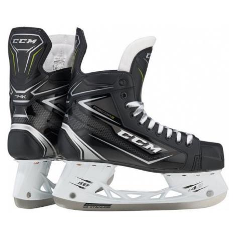 CCM RIBCORE 74K SR D - Ice hockey skates