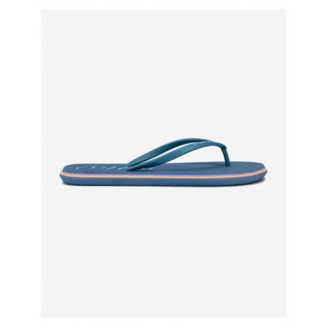 O'Neill Profile Flip-flops Blue