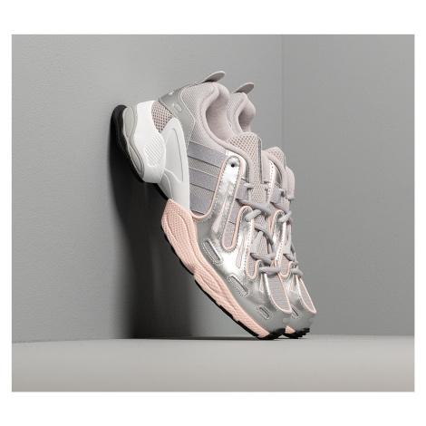 adidas EQT Gazelle W Grey Two/ Metalic Silver/ Ice Pink