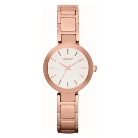 Ladies DKNY Stanhope Watch