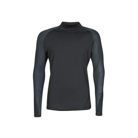 Adidas ASK SPR TEE LS men's in Black
