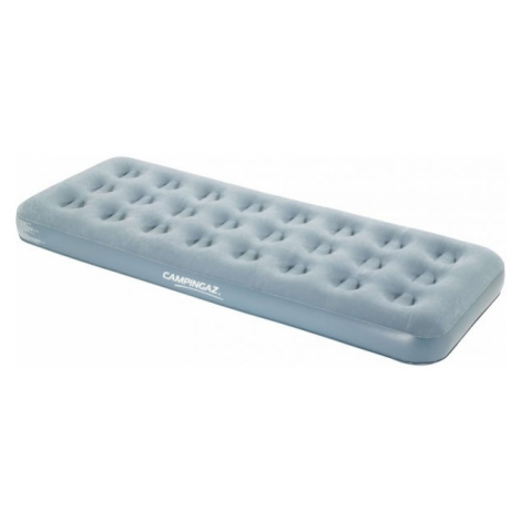 Campingaz XTRA QUICKBED SINGLE - Inflatable mattress