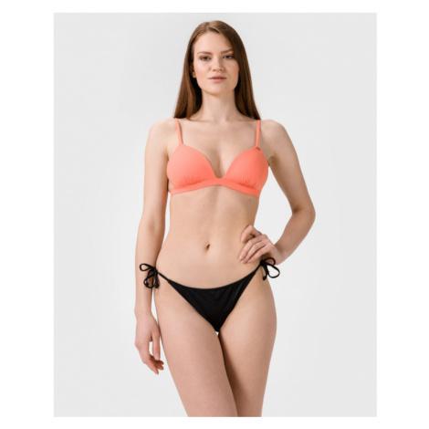 O'Neill Bondey Bikini bottom Black