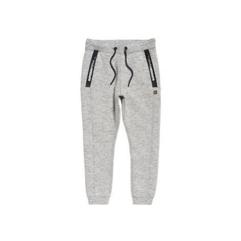 Superdry CORE GYM TECH JOGGER grey - Men's sweatpants