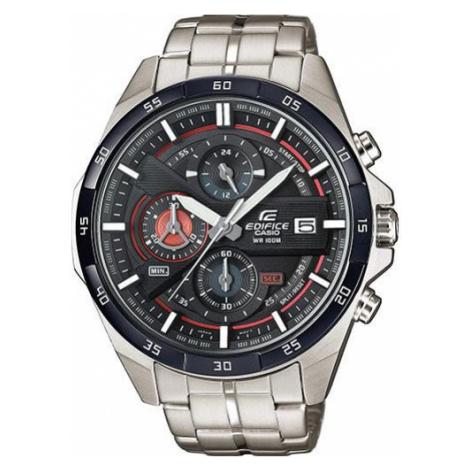 Casio Watch Edifice Mens