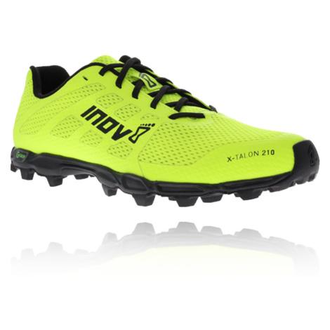 Inov8 X-Talon G 210 V2 Trail Running Shoes