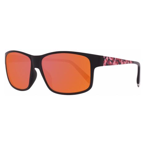 Esprit Sunglasses ET17893 531
