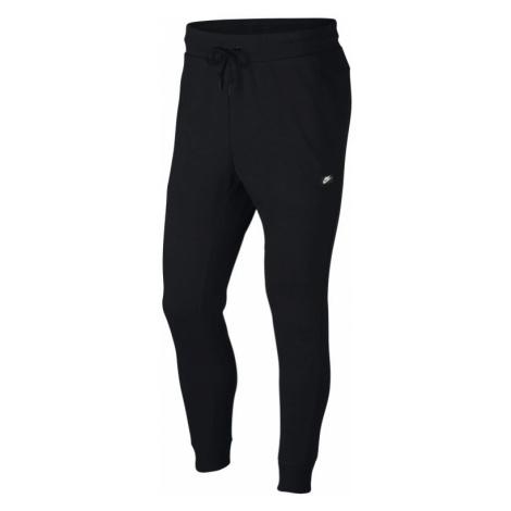 Nike Sportswear Men's Joggers - Black