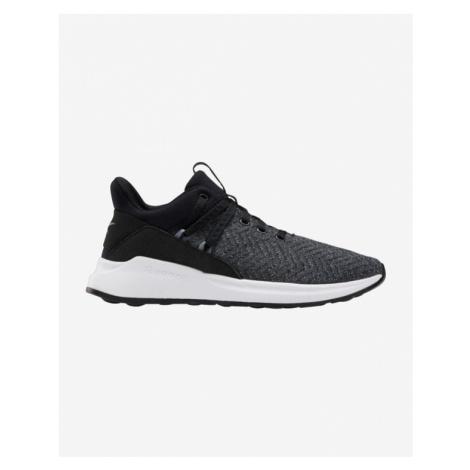 Reebok Ever Road Dmx 2.0 Sneakers Black