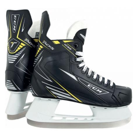 CCM SUPERTACKS 1092 JR - Children's skates