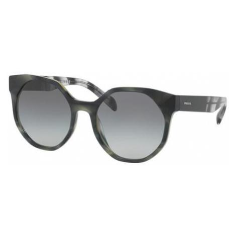 Women's sunglasses Prada