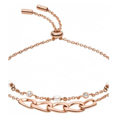 Fossil Jewellery Classics Bracelet JF03349791
