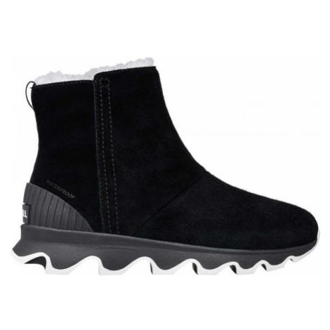 Sorel KINETIC SHORT - Women's winter footwear