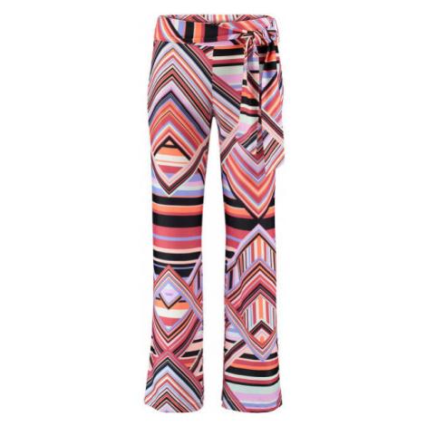 O'Neill LW FESTI STRIPED PANT - Women's pants