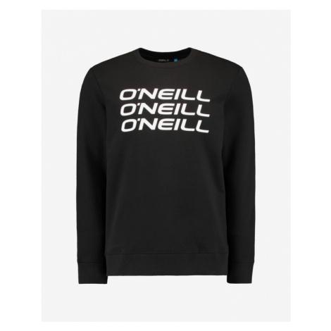 Men's sports sweatshirts and hoodies O'Neill