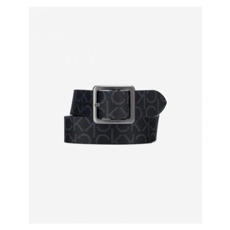 Calvin Klein Belt Black