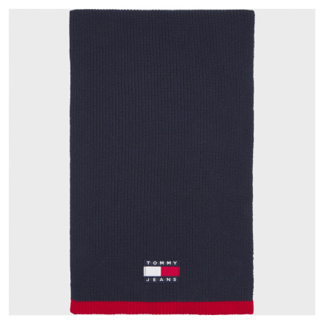 Tommy Jeans Men's Heritage Scarf - Corporate Tommy Hilfiger