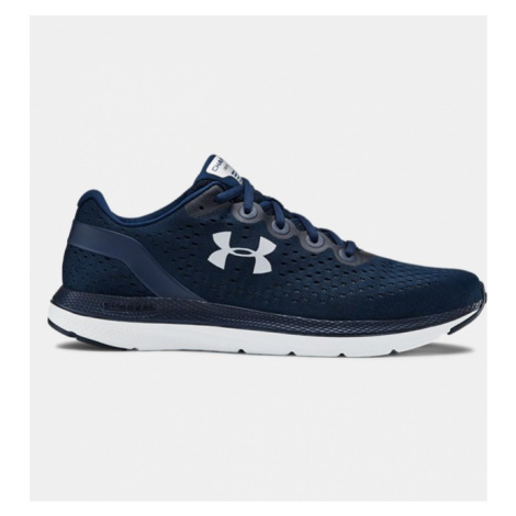 Men's UA Charged Impulse Running Shoes Under Armour