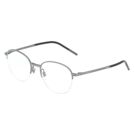 Dolce & Gabbana Eyeglasses DG1329 04