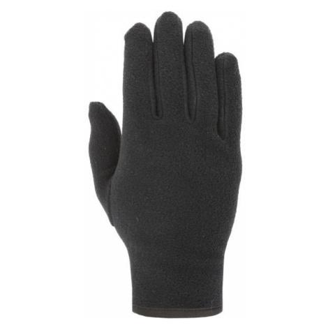 4F GLOVES - Gloves