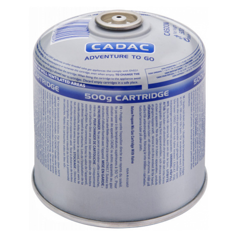 Cadac Propane/Butane 500g Gas Cartridge