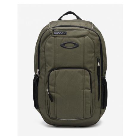 Oakley Enduro Backpack Green