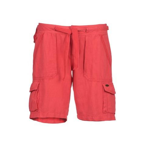 Rip Curl DEAN women's Shorts in Orange