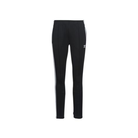 Women's sweatpants Adidas
