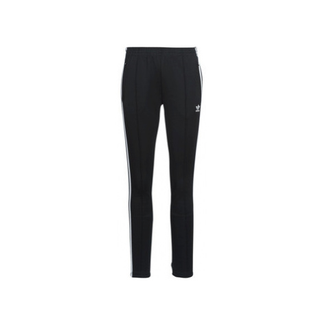 Adidas SST TP women's Sportswear in Black