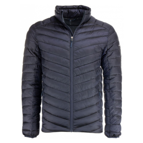 ALPINE PRO UYAM - Men's winter jacket