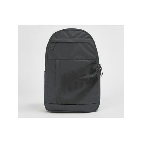 Nike Elemental Backpack 2.0 THUNDER GREY BLACK