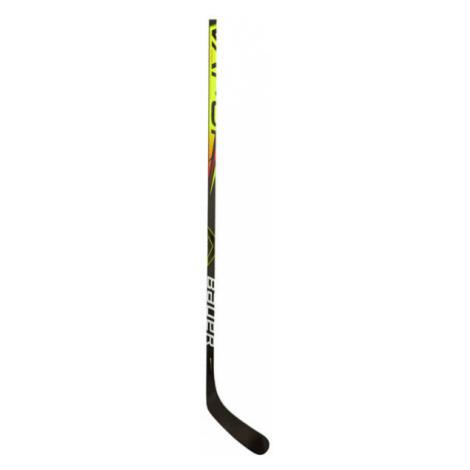 Bauer VAPOR X2.7 GRIP STICK INT 65 P92 - Hockey stick