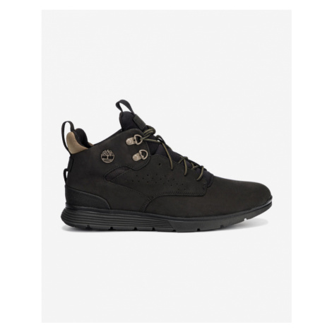 Timberland Killington Mid Hiker Ankle boots Black