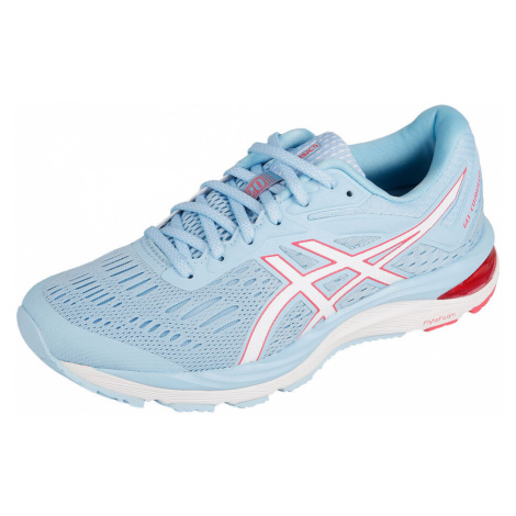 Gel-Cumulus 20 Neutral Running Shoe Women Asics