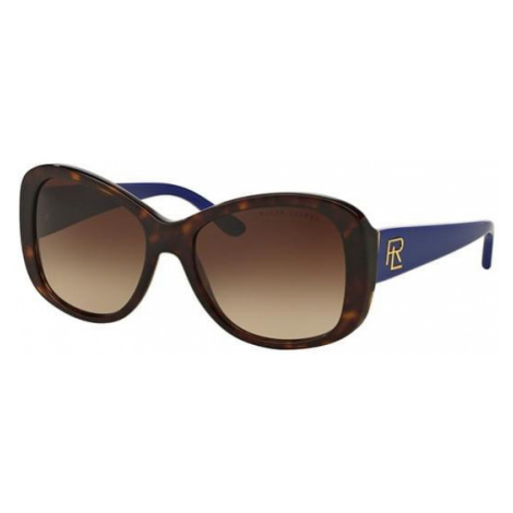 Ralph Lauren Sunglasses RL8144 500313