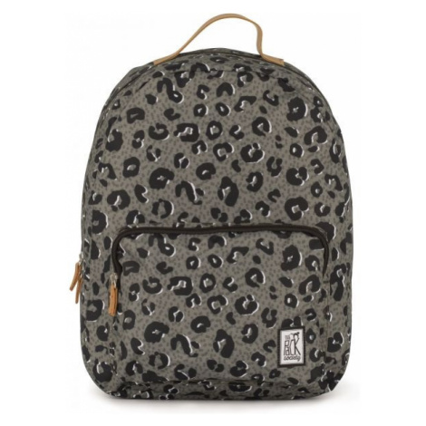 The Pack Society CLASSIC BACKPACK dark gray - Women's backpack