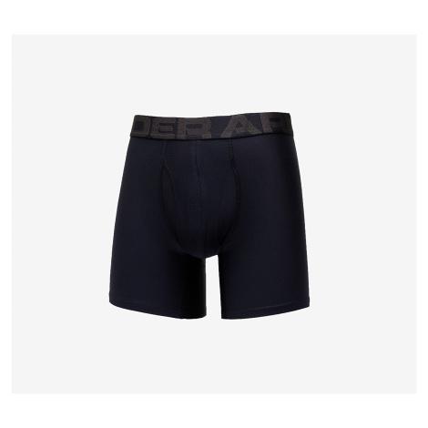 Black men's underwear