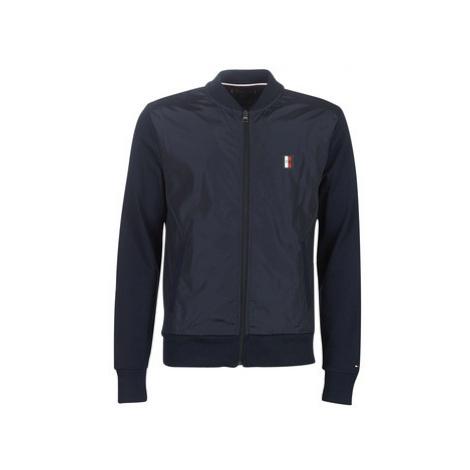 Men's jackets and coats Tommy Hilfiger