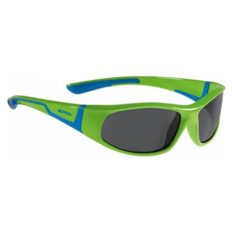 Alpina Sunglasses Flexxy Kids A8467471