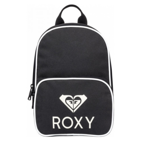 Roxy HOLD ON black - Women's backpack