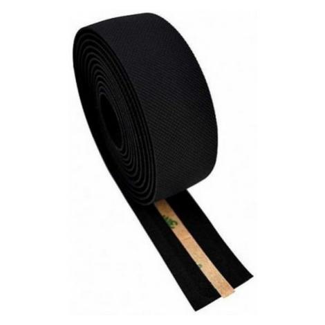 Nexelo WRAP black - Handlebar wrap