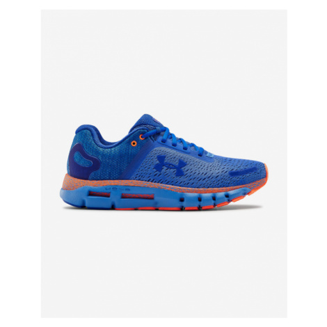 Under Armour HOVR™ Infinite 2 Sneakers Blue