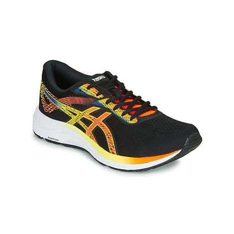 Men's shoes Asics