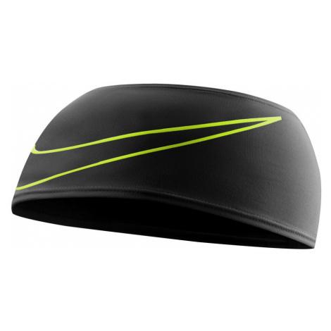 Dri-FIT Swoosh Headband Nike