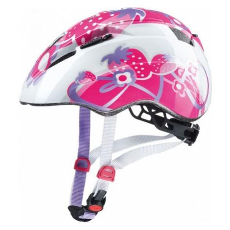 Uvex KID 2 - Kids' cycling helmet