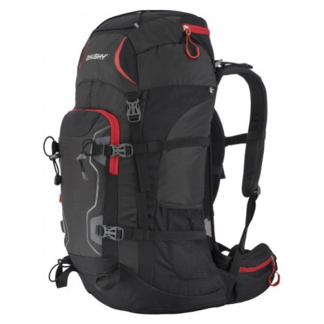 Husky SLOPER 45 black - Hiking rucksack