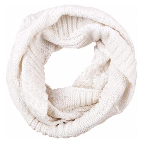 scarf Kama S20 - Off White