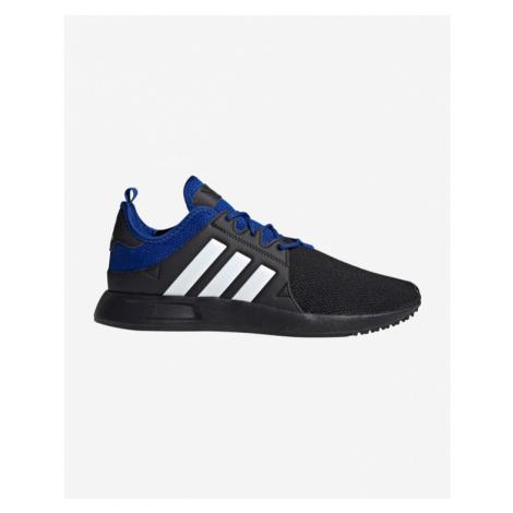 adidas Originals X_PLR Sneakers Blue