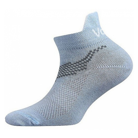 socks Voxx Iris - Mix B/Light Blue