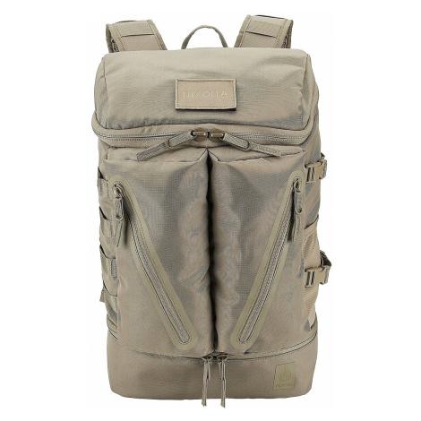 backpack Nixon Scripps GT - Covert - men´s